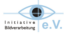 Initiative Bildverarbeitung e. V.